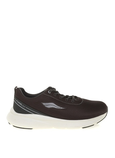 Forelli Sneakers Füme
